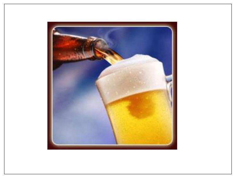 Somerset Liquors image 3