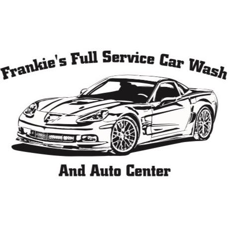 Frankie's Full Service Car Wash And Auto Center
