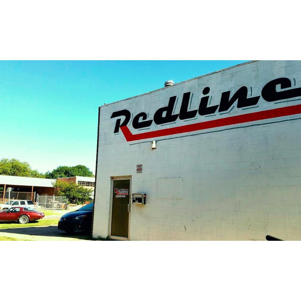 Wichita Auto Repair Find Auto Repair In Wichita Ks Best Auto Repair Reviews