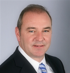 Michael Prendergast - Ameriprise Financial Services, Inc. image 0