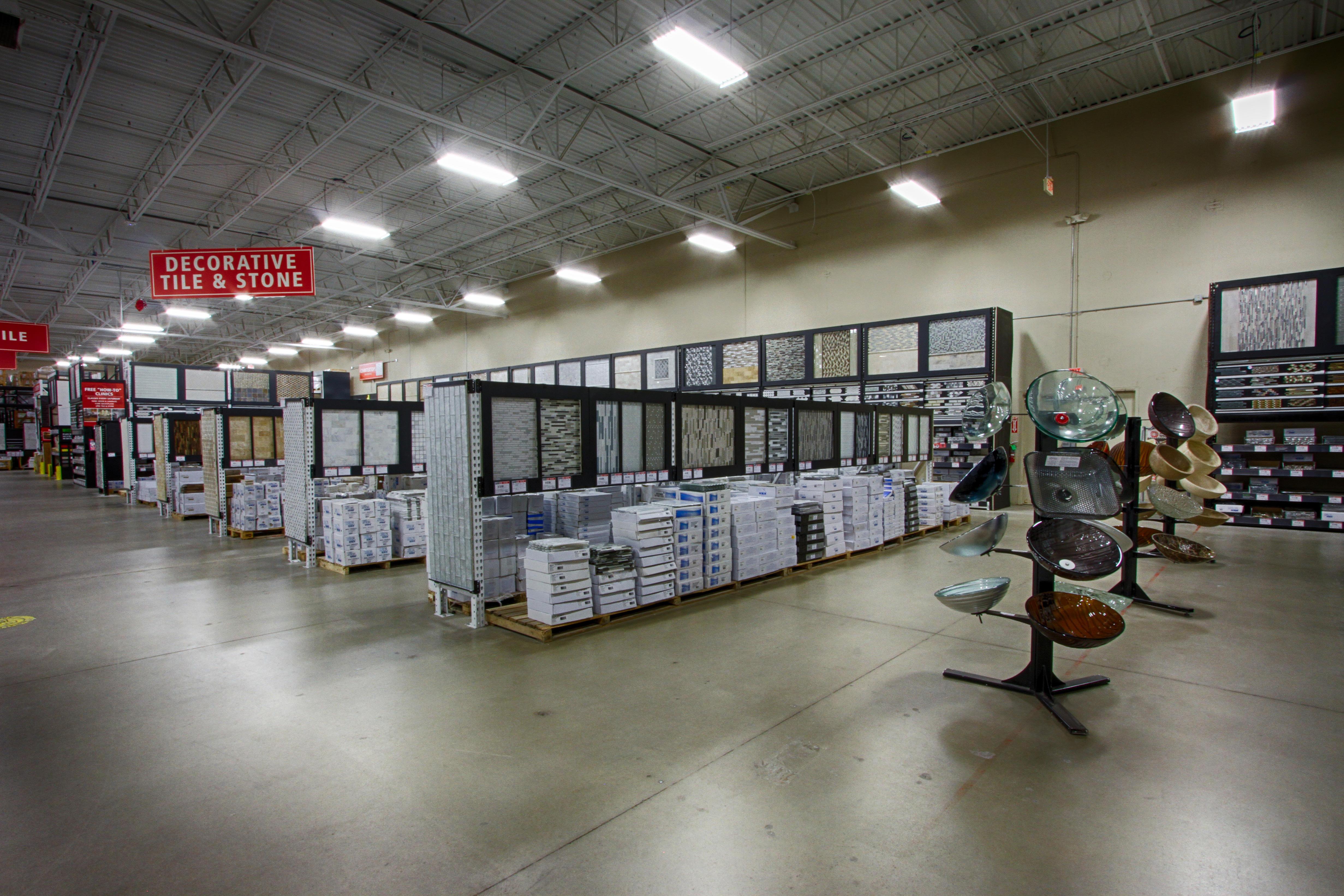Floor Decor In Austin Tx 512 241 0