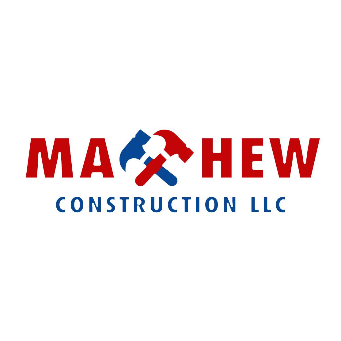 Matthew Construction LLC