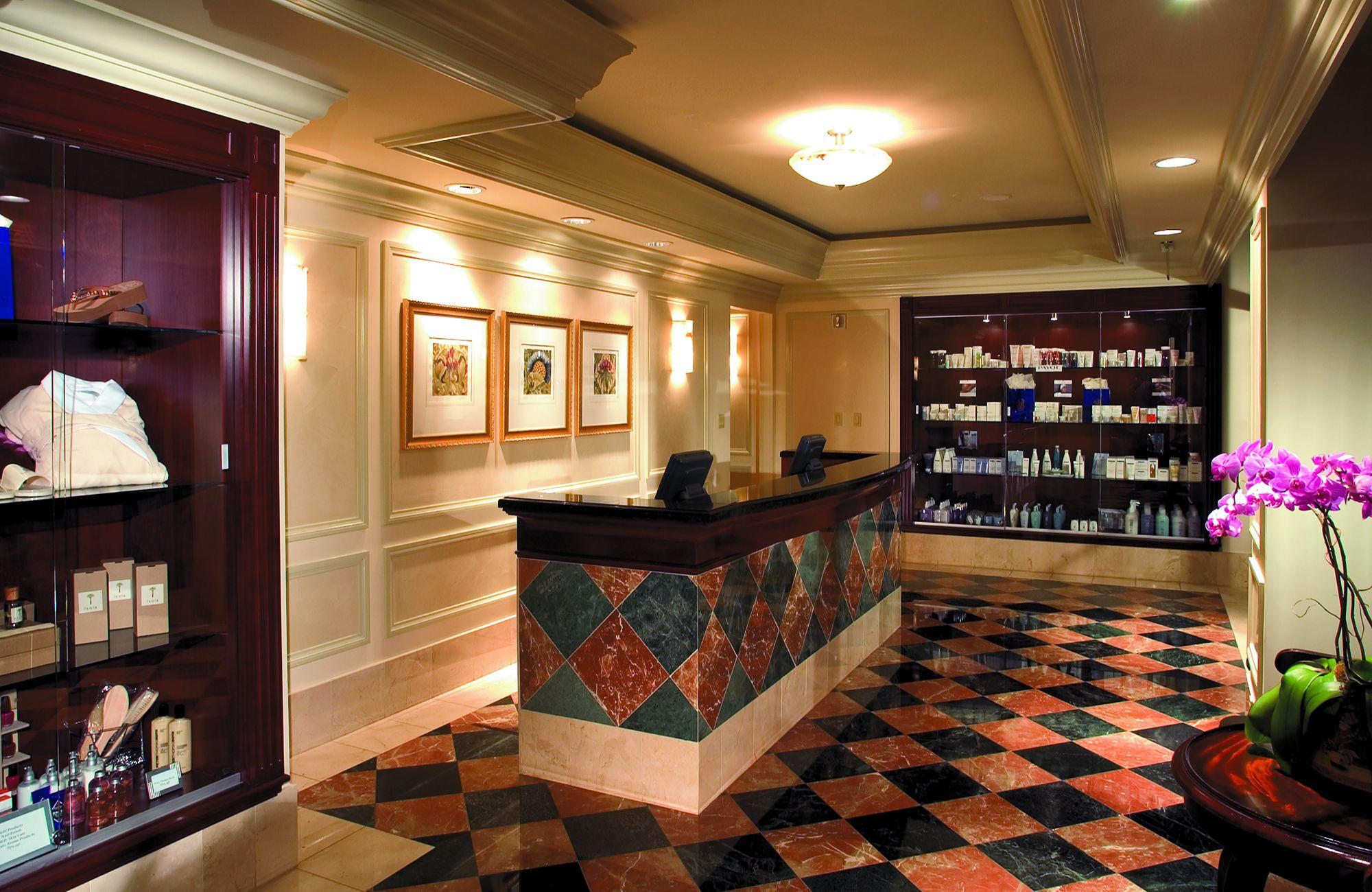 The Ritz-Carlton Coconut Grove, Miami in Miami, FL, photo #19