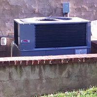 Hatton's Hvac Solutions image 0