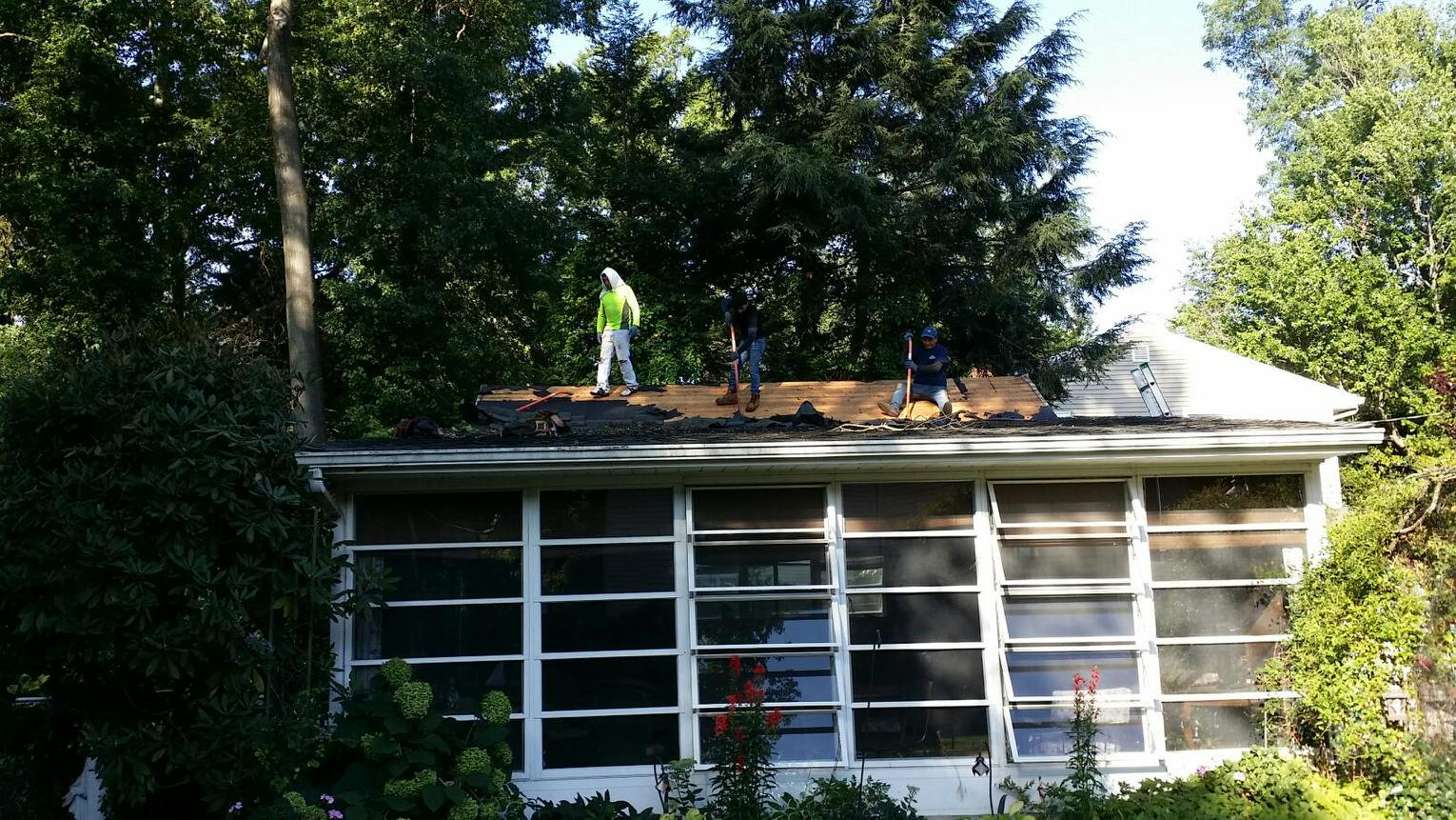 A&I Roofing and Gutters image 7