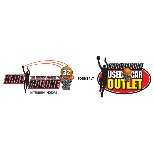 Karl Malone Mitsubishi - Sandy, UT 84070 - (801)572-3100   ShowMeLocal.com
