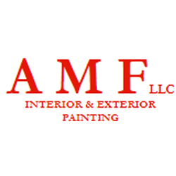 AMF Painting LLC image 0