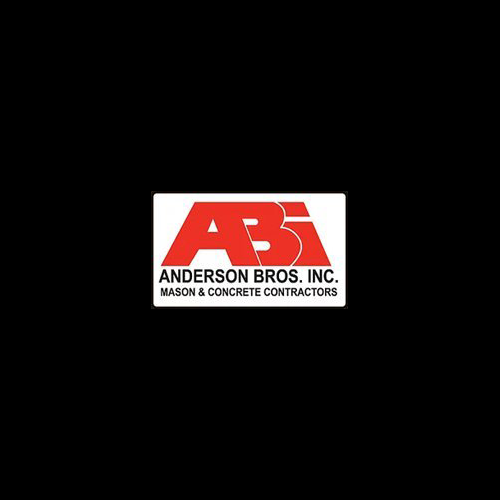 Anderson Brothers Inc