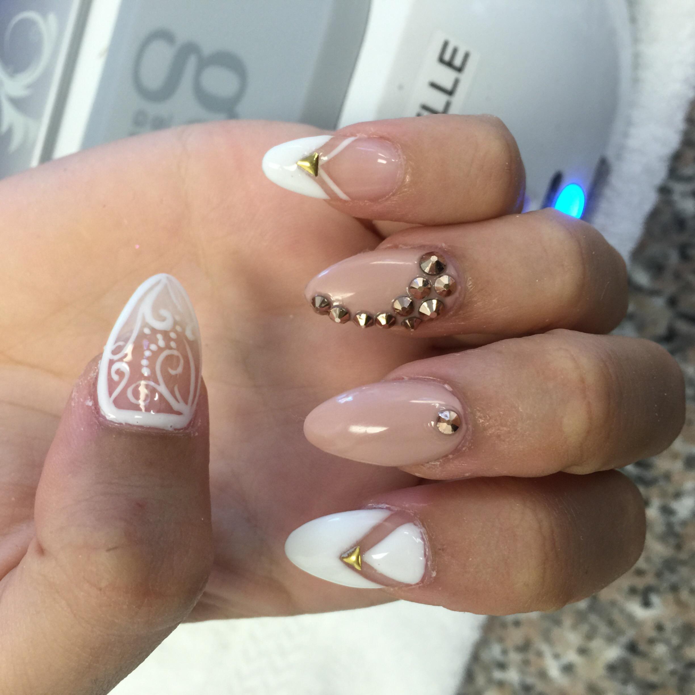 TA Nails & Spa image 43