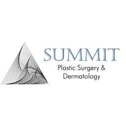 Summit Plastic Surgery & Dermatology image 3