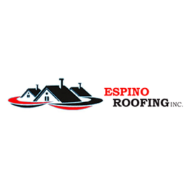 Espino Roofing, Inc.