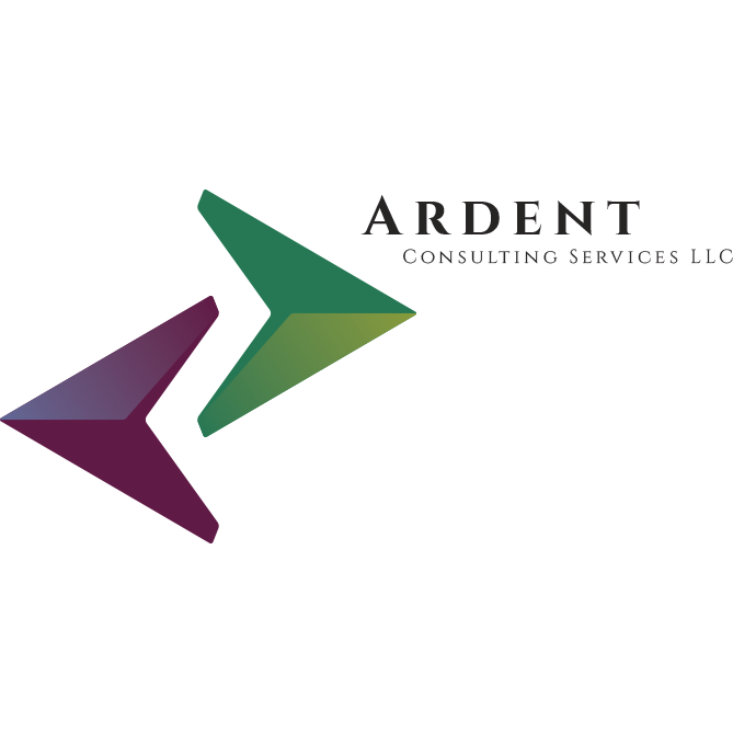 Ardent Consulting Services LLC image 12