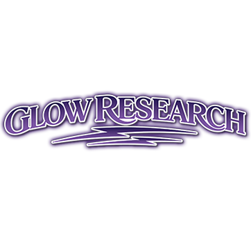 Glow research image 2