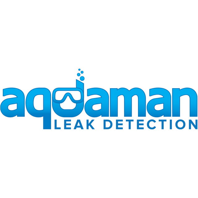 Aquaman Leak Detection - New Smyrna Beach, FL 32168 - (386)338-2902 | ShowMeLocal.com