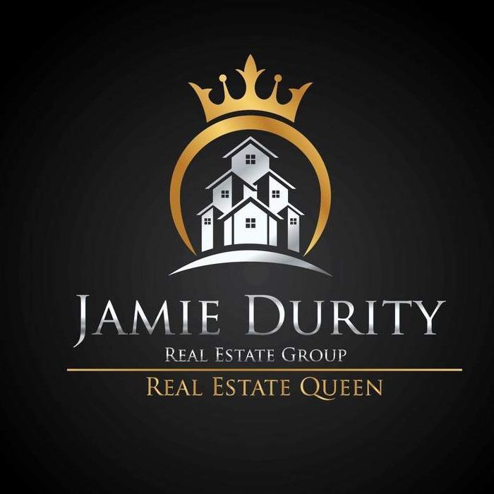 Jamie Durity Real Estate Group   Century 21 Astro image 5