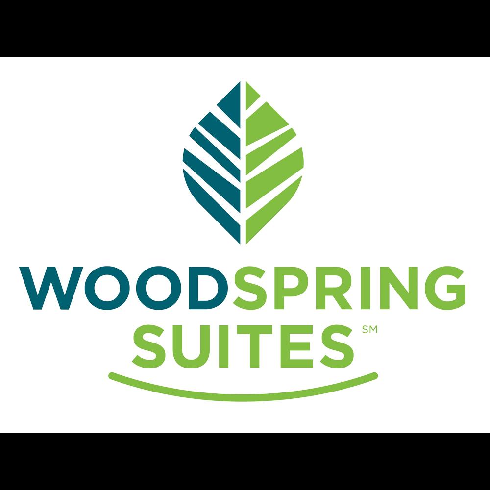 WoodSpring Suites Mobile Daphne
