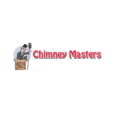 Chimney Master