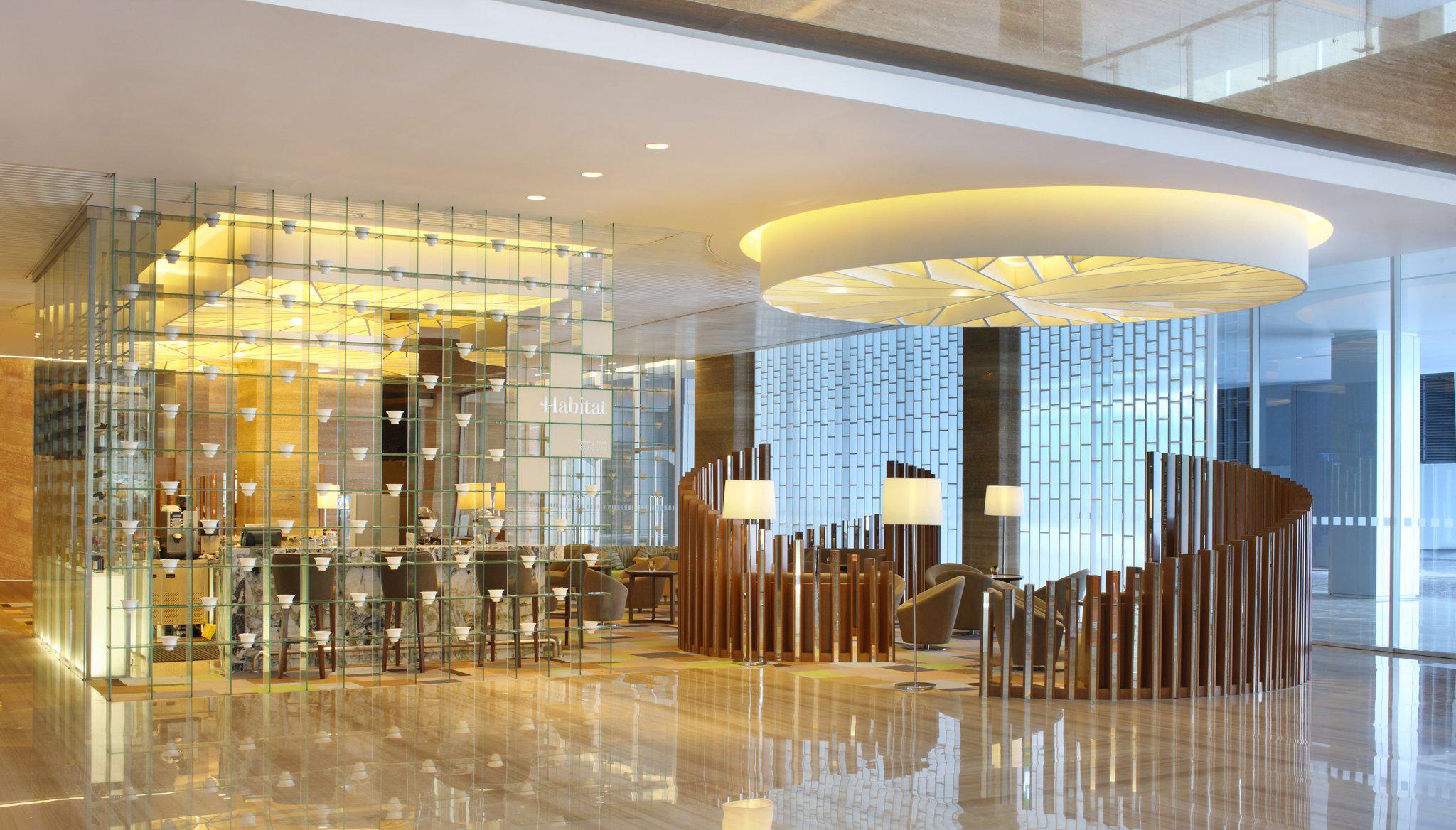 Holiday Inn Jakarta Kemayoran, an IHG Hotel