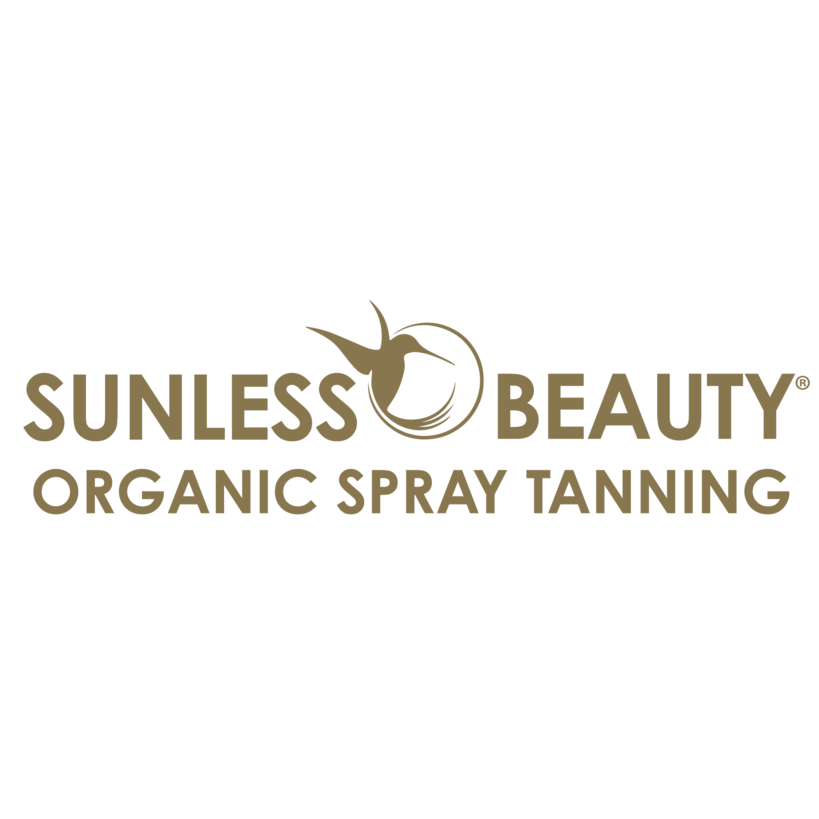 Sunless Beauty - Organic Spray Tanning Mobile and Salon
