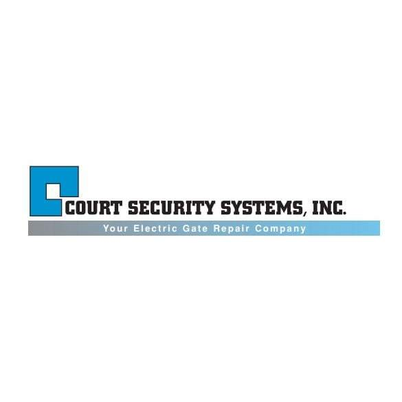 Court Security Systems Inc