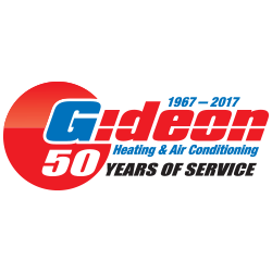 Gideon Heating & Air Conditioning