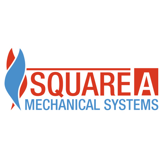 Square A Mechanical Systems