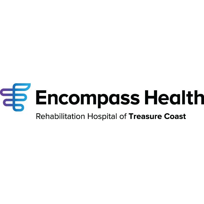 Encompass Health Rehabilitation Hospital of  Treasure Coast
