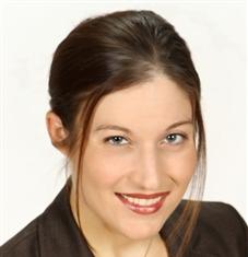 Kelly Boyle - Ameriprise Financial Services, Inc.