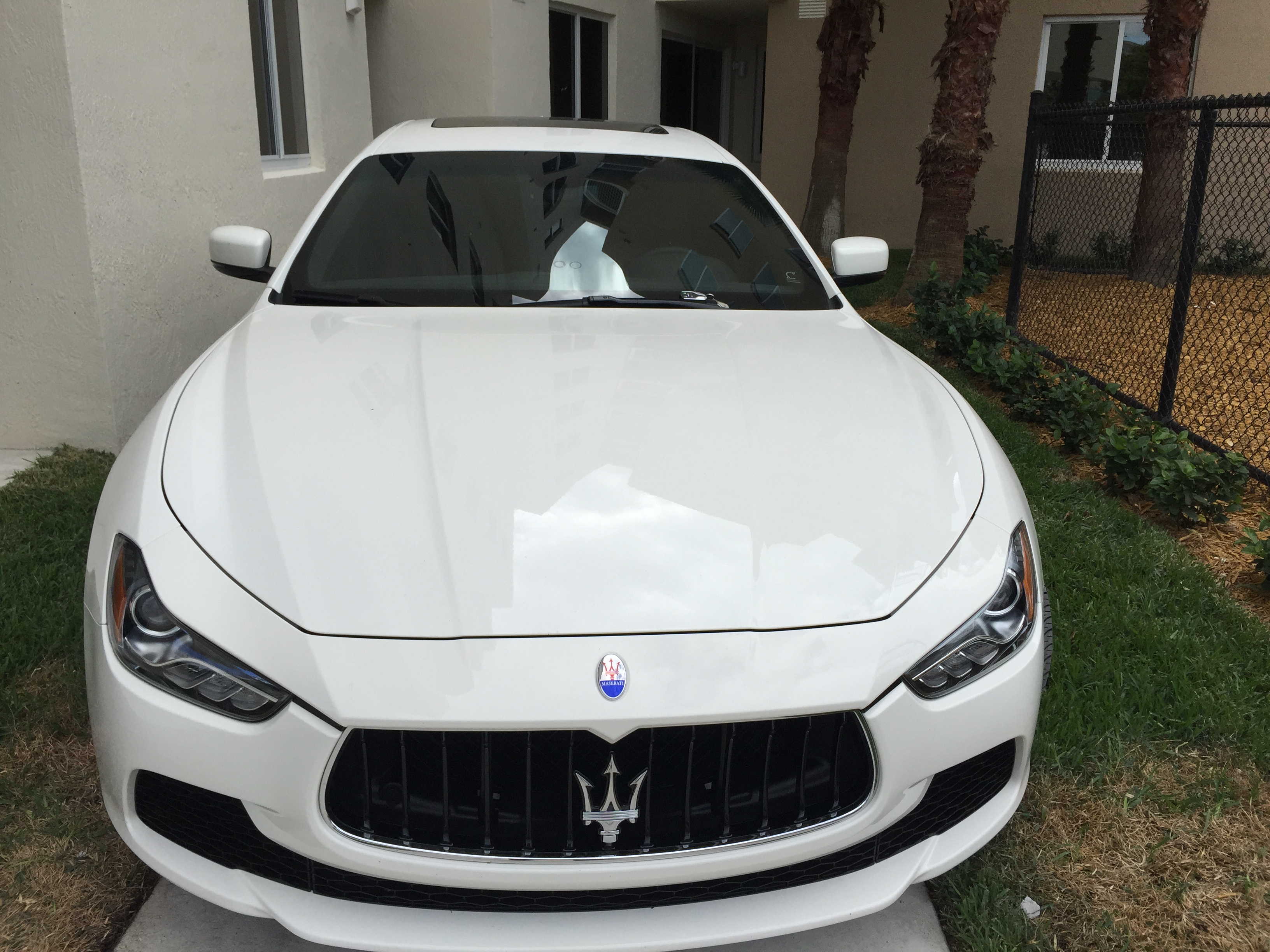 3M Miami Mobile Window Tinting-Car -Residential- Commercial- Marine Doral,Medley image 23