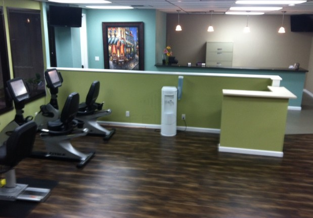 Dynamic Physical Therapy, Inc. image 3
