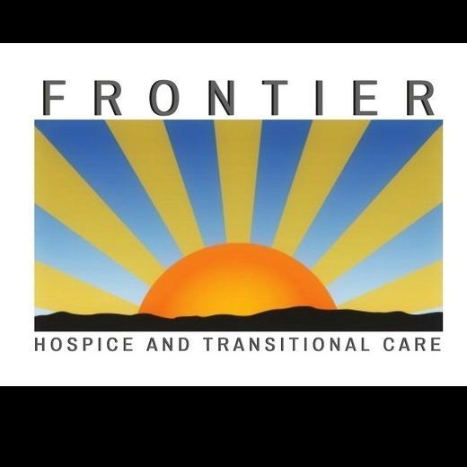 Frontier Hospice