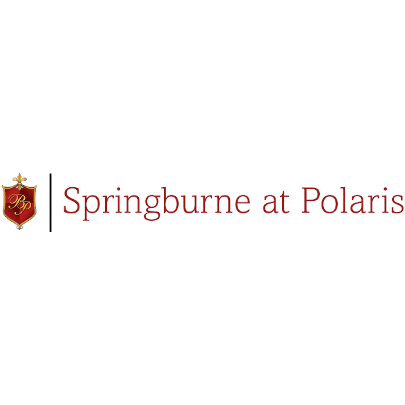 Springburne at Polaris