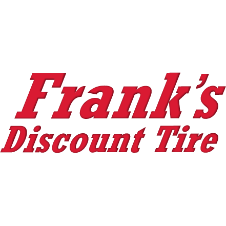 Frank's Discount Tire image 0