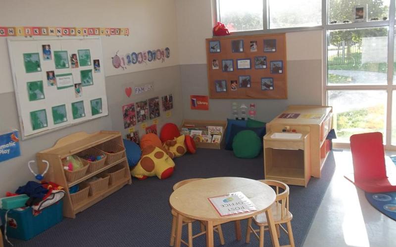 JNL Child Development Center image 3
