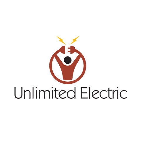 Unlimited Electric