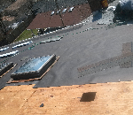 All Weather Roofing, Inc. image 1