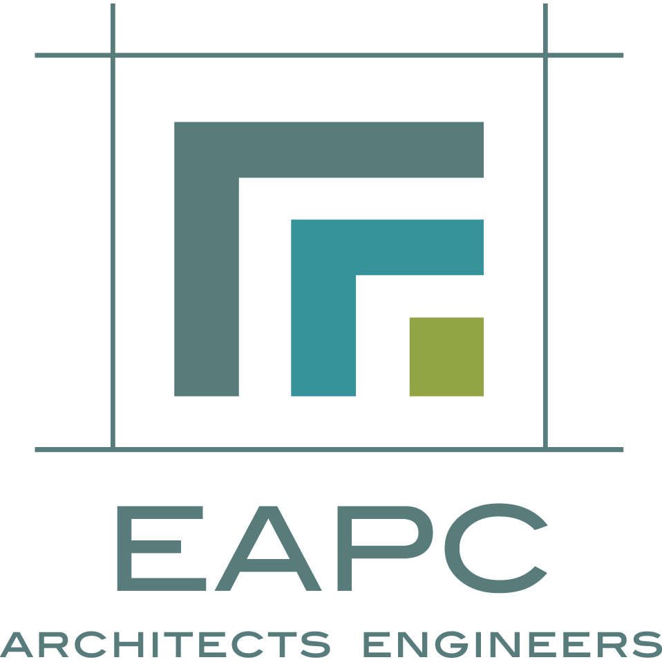 EAPC Architects Engineers