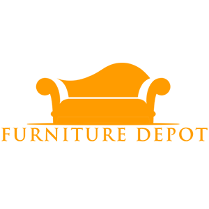 Heath Furniture Depot image 7