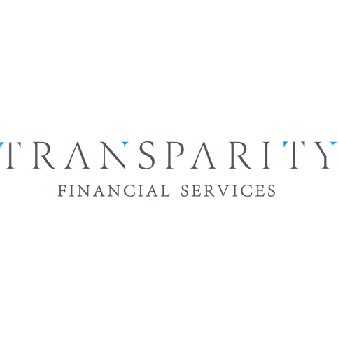 Transparity Financial Services