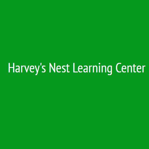 Harvey's Nest Learning Center image 2