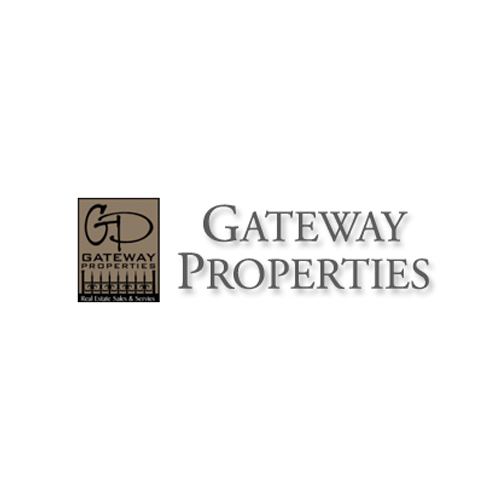 Gateway Properties