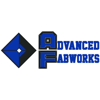 Advanced Fabworks LLC