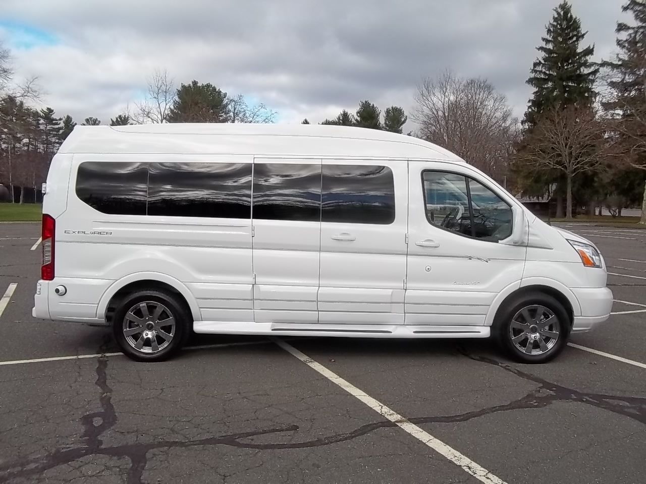 Coupons for minivan rentals
