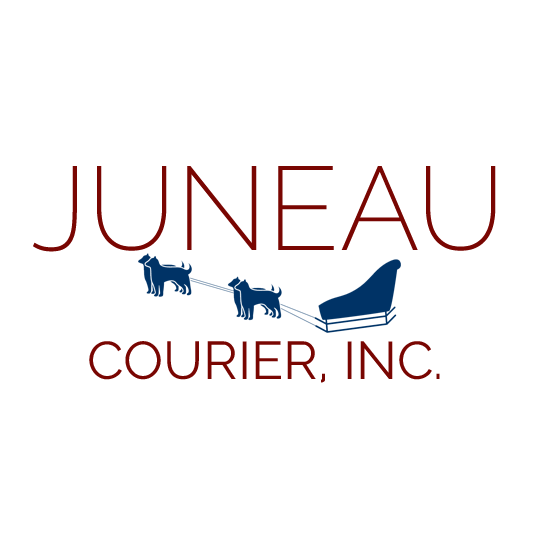 Juneau Courier, Inc.