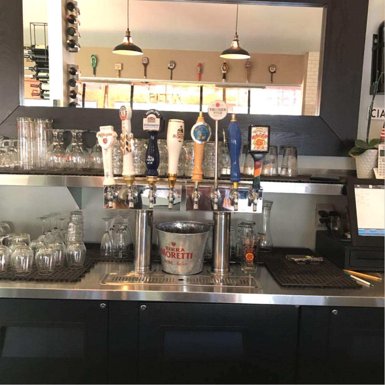 cafeverde image 1