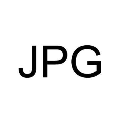 Judy's Pet Grooming image 0