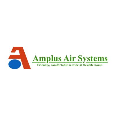 Amplus Air Systems