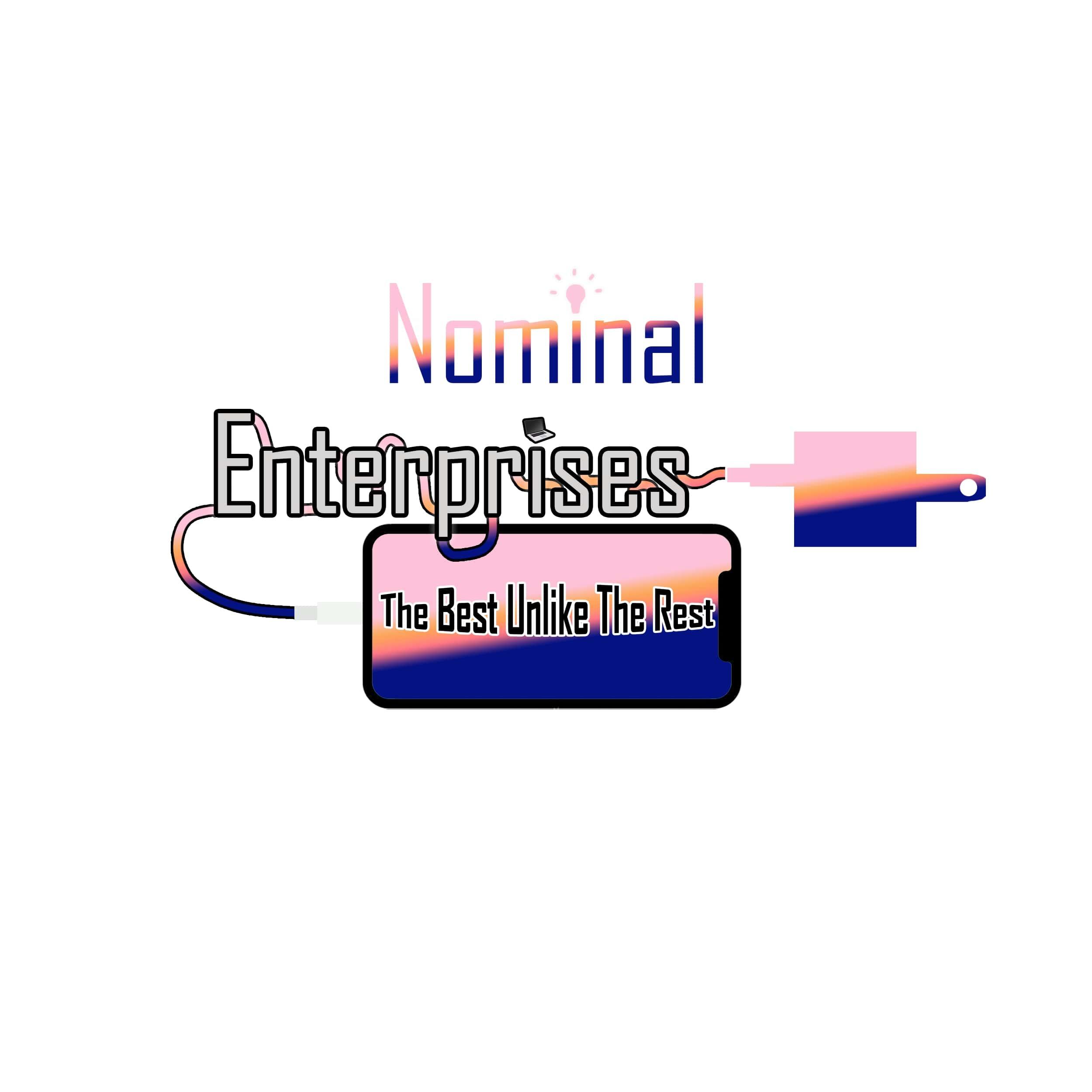 Nominal Enterprises LLC