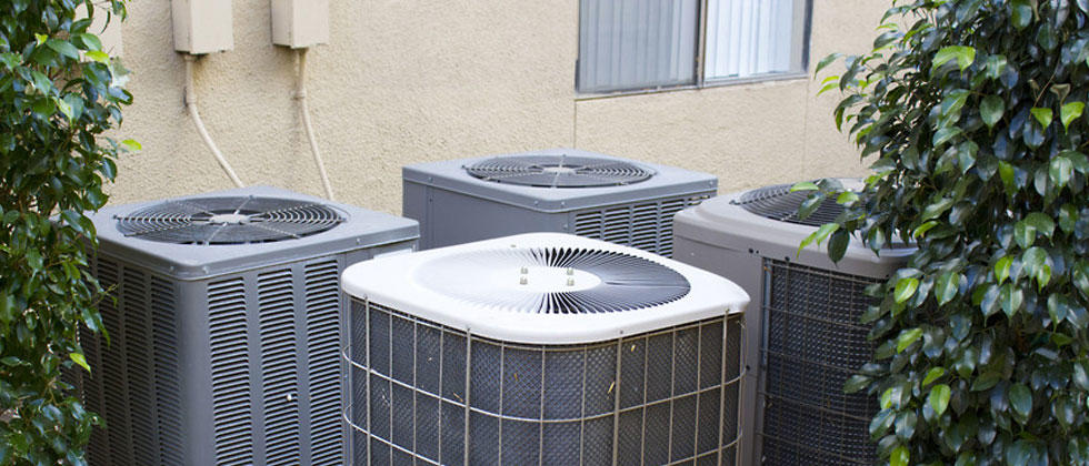 Apple Home Heating image 1