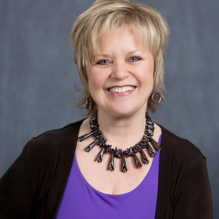Carol Meeks Realtor